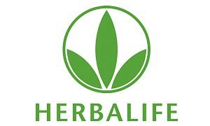 herbalife2-300x180.jpg.jpg