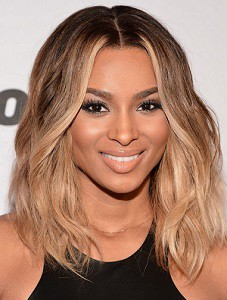 Ciara-Medium-Hairstyle-Ombre-Hair.jpg