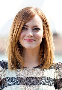 Emma-Stone-Medium-Straight-Bob-for-Oval-Faces.jpg