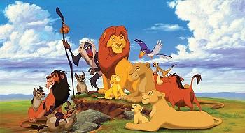 LionKingCast.jpg