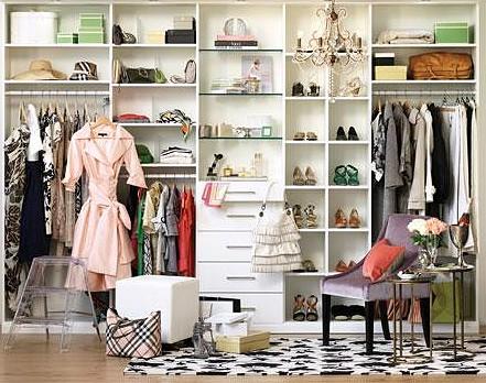 closet+organization+chh.png