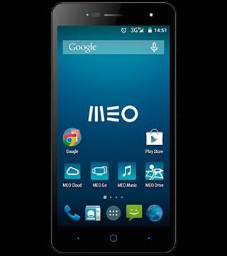 meo_smart_a80_detalhe_preto.png
