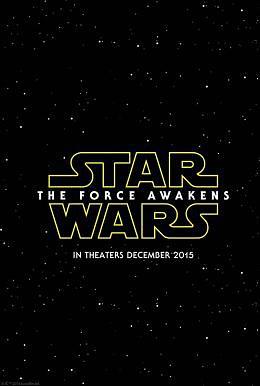 star-wars-the-force-awakens-37414-poster-xlarge-resized.jpg