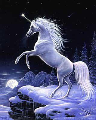 unicornio-leyendas.jpg