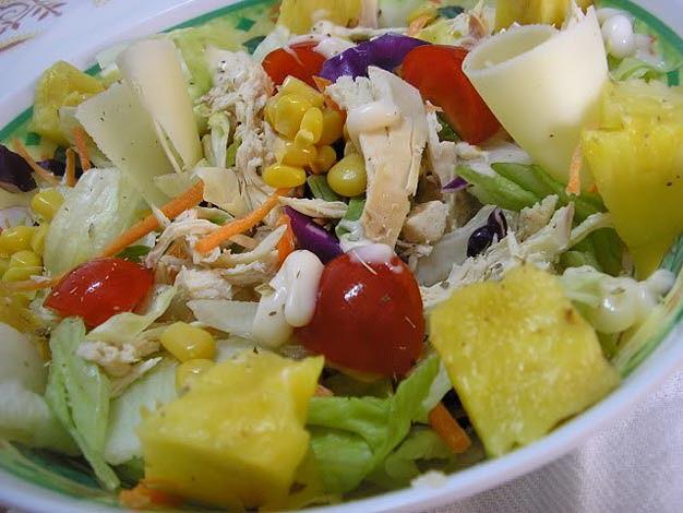 salada-de-ananas-e-frango.jpg