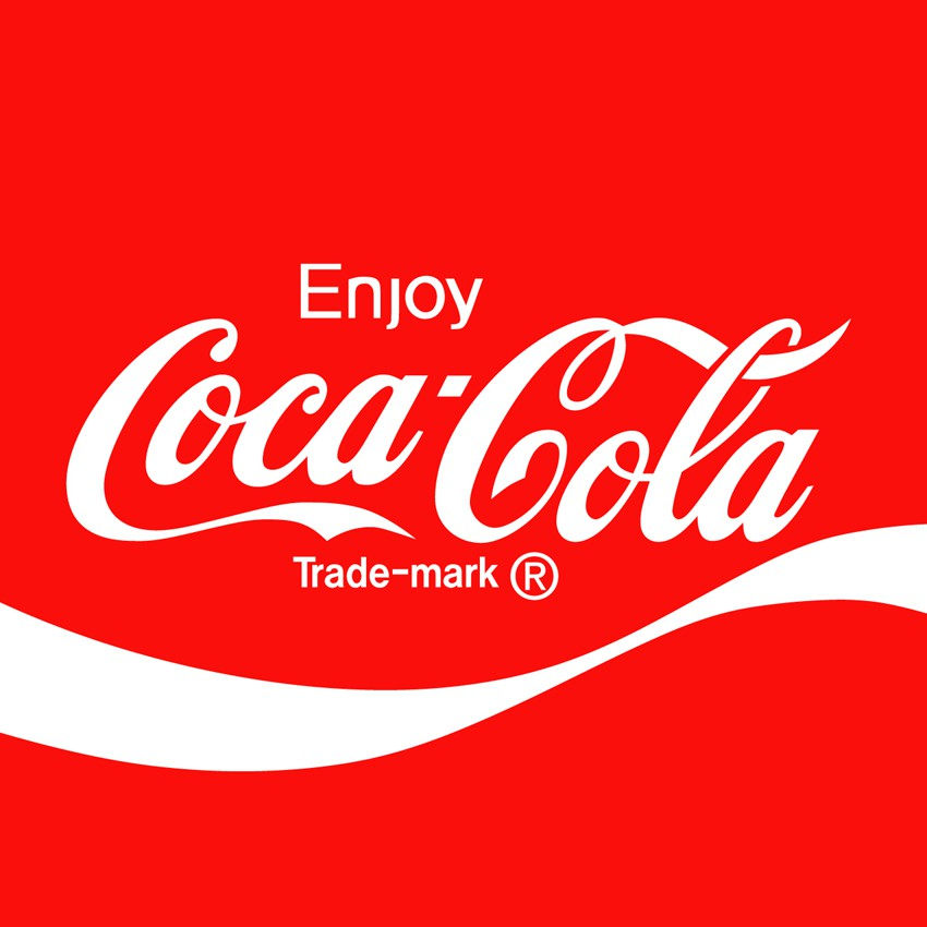COCA-COLA-Art-Enjoy-Logo.jpg