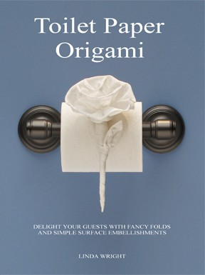 ToiletPaperOrigami_Cover.jpg