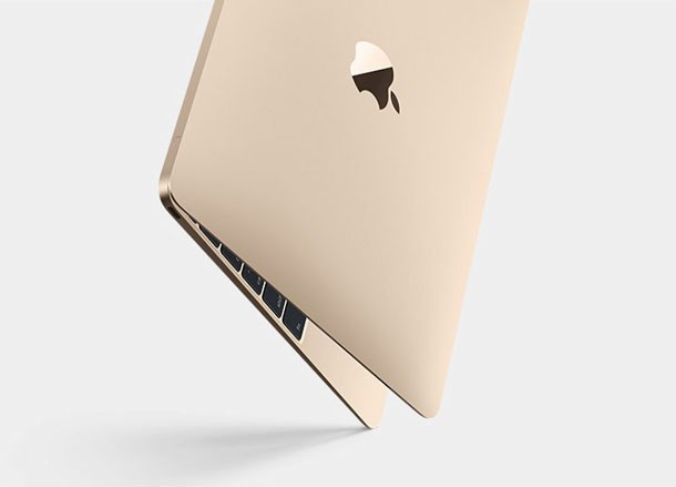 New-MacBook-2015-gold.jpg