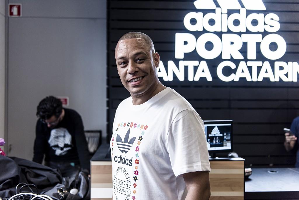 adidas_porto_SP_024.JPG