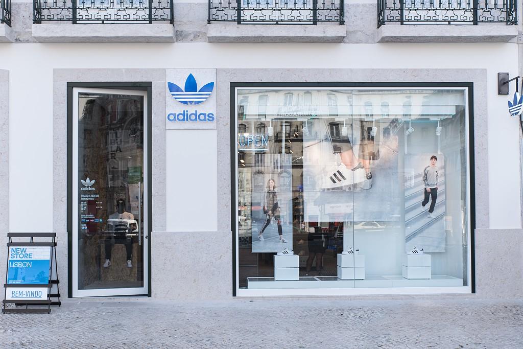 adidas_restauradores010.jpg