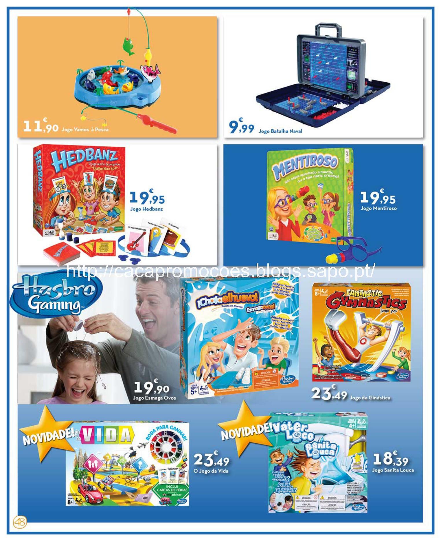 Eleclerc-Promoções-Folheto-Brinquedos-_Page43.jpg