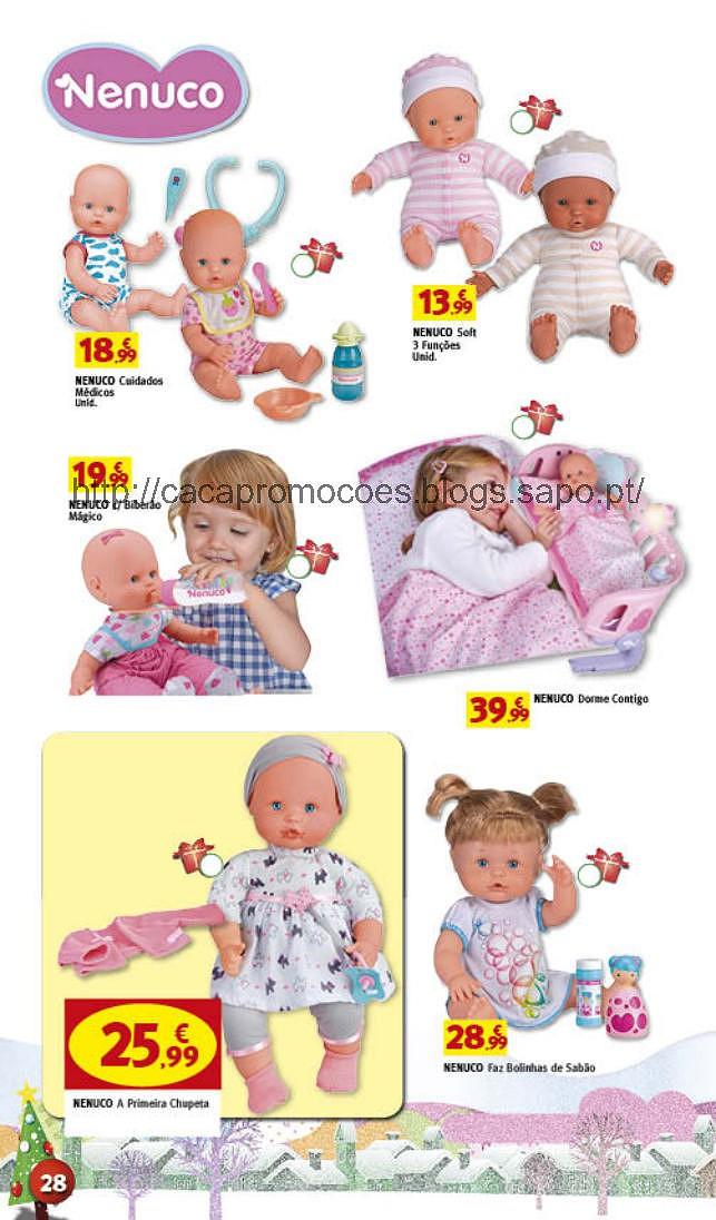 Jumbo_catalogoBrinquedos_Page28.jpg