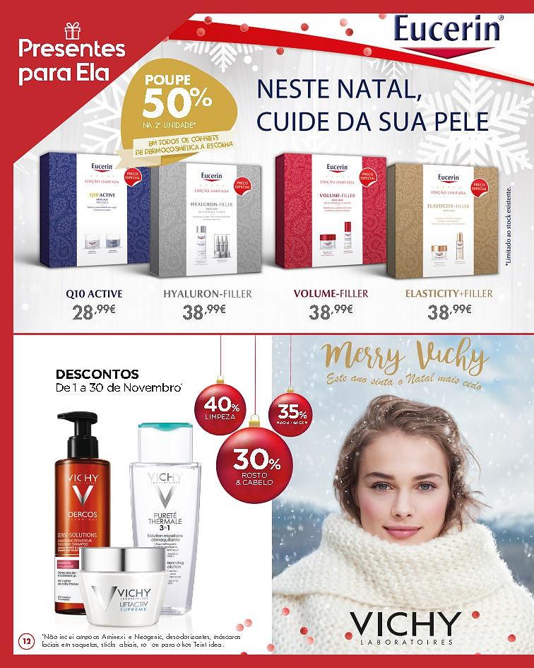 folheto_17sem46_lojas_bemestar_natal_Page12.jpg