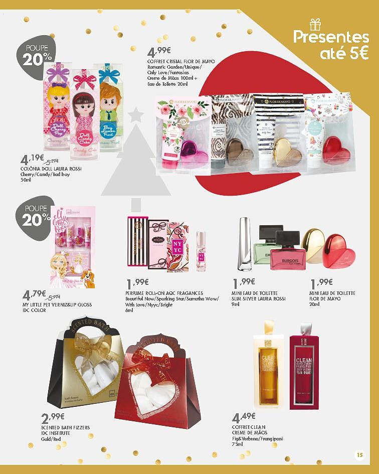 folheto_17sem46_lojas_bemestar_natal_Page15.jpg