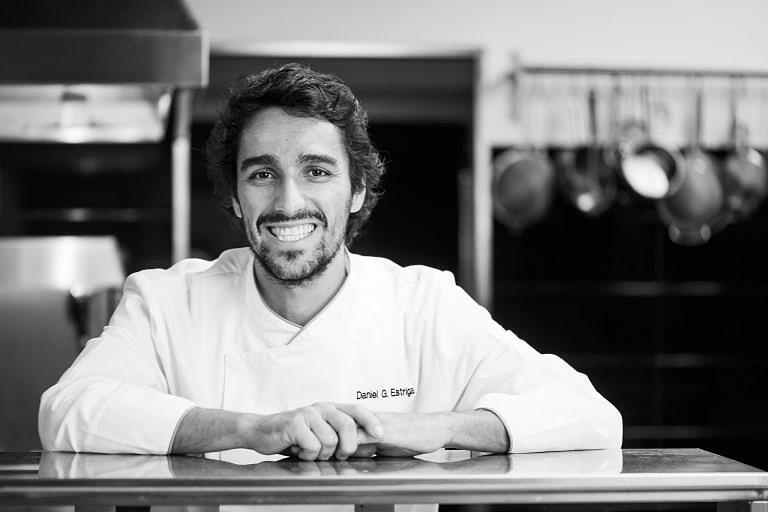 conceito-food-store-bicesse-chef-daniel-estriga-copyright-nuno-antunes-a-cidade-na-ponta-dos-dedos-sancha-trindade7-768x512.jpg