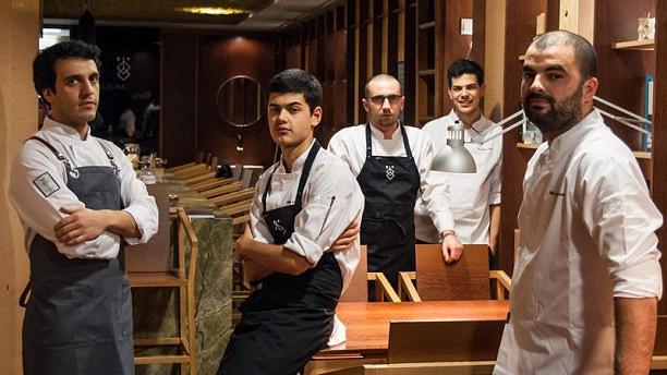 euskalduna-studio-a-equipa-do-restaurante-1b272.jpg