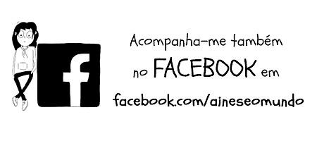 facebook_link.png