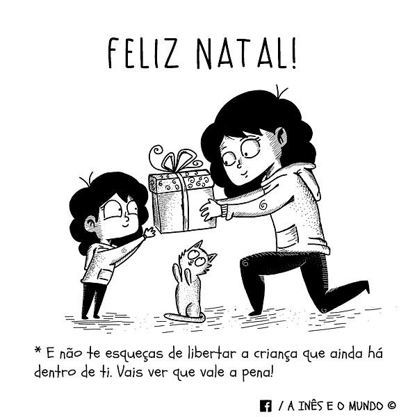 natal2.png