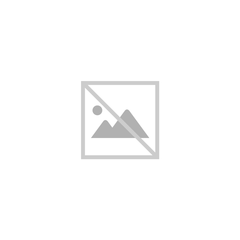 wta-logo.png