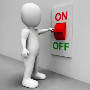 bigstock-On-Off-Switch-Shows-Energy-Sup-519917201-300x300.jpg
