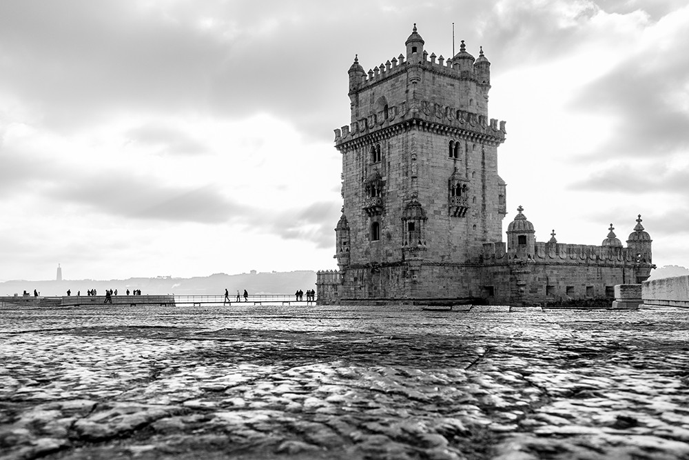 stock-photo-belém-tower-43663024.jpg
