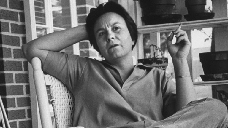 Harper Lee.jpg