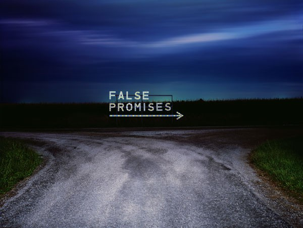 false promises by Joel Ross.jpg