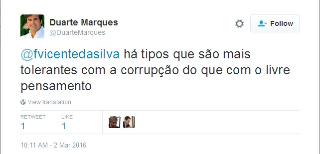 twitter duarte marques.png