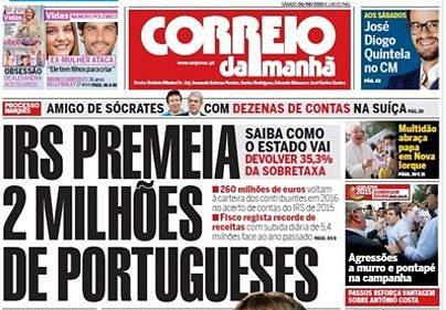 CorreioManha26Set2015.jpg