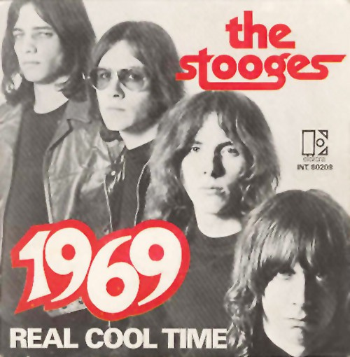 The Stooges ‎– 1969 Real Cool Time.jpg