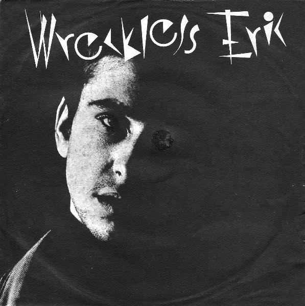 Wreckless Eric - Whole Wide World.jpg