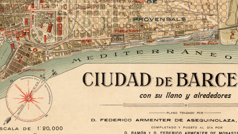 barcelona_1900_map.png