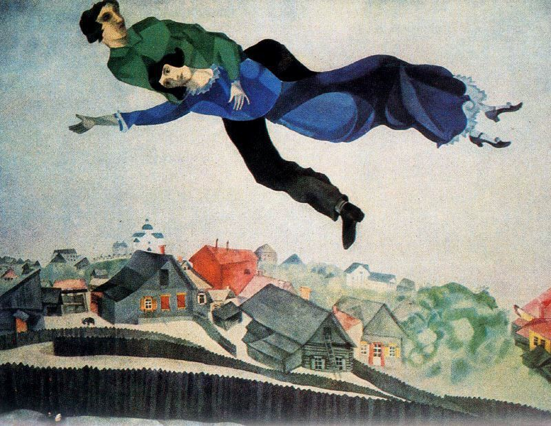 chagall_flight.jpg
