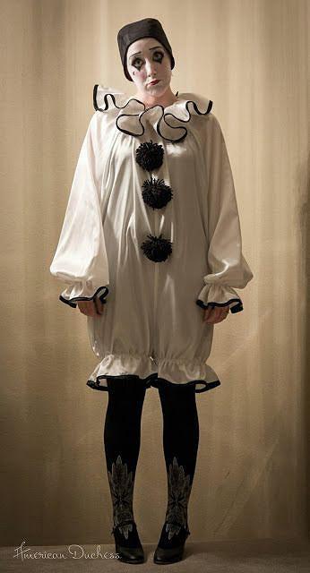 circus-costume.jpg