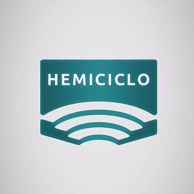 hemiciclo.jpg