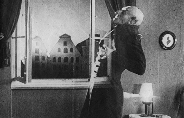 nosferatu_Getty-Images.jpg