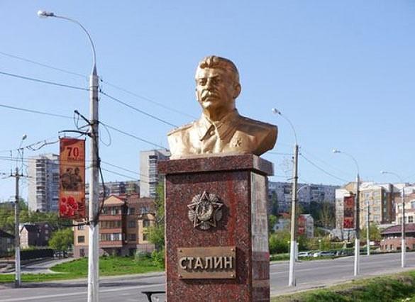 stalinmonument.jpg