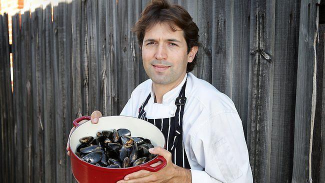 468281-chef-ben-shewry.jpg