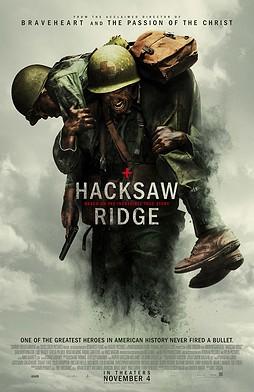 hacksawridge.png