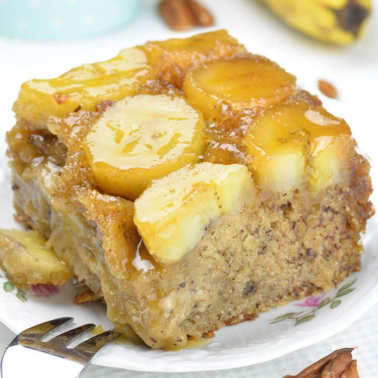 Banana-Upside-Down-Cake-3.jpg