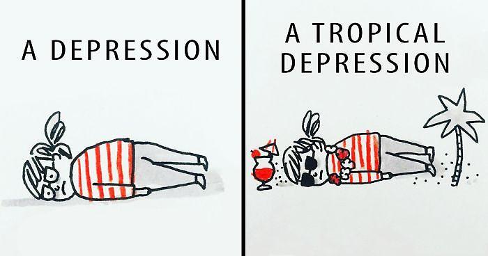 depression-comics-illustrations-gemma-correll-fb__700-png.jpg