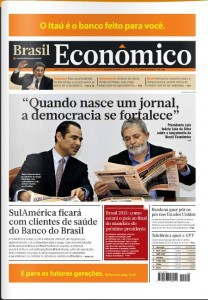 capa-brasil-economico-208x300.jpg