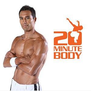 Brett-Hoebel-20-Minute-Body-Mian.jpg