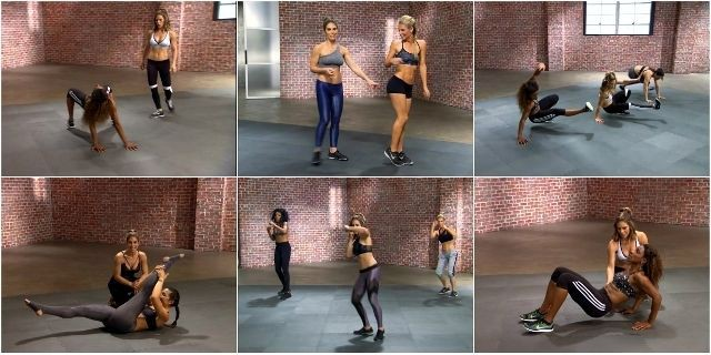 jillian-michaels-10-minute-body-transformation-2-compressor.jpg