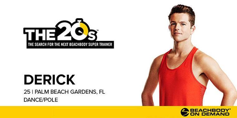 The20s-DERICK-760x379.jpg