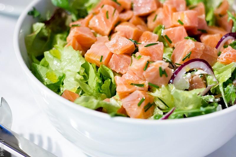 salmon-6.jpg