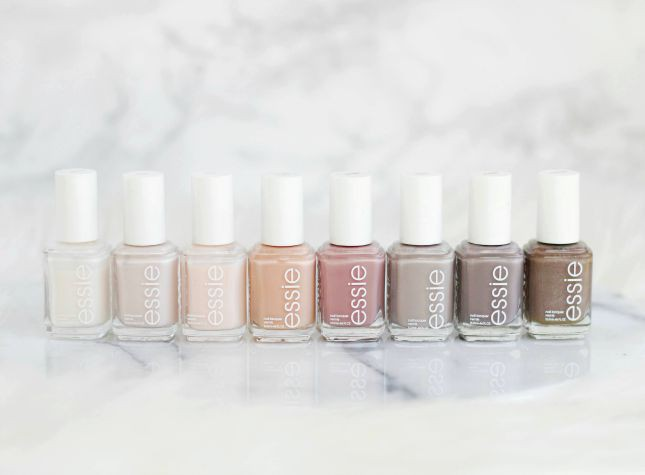 Essie-neutrals-polishes.jpg