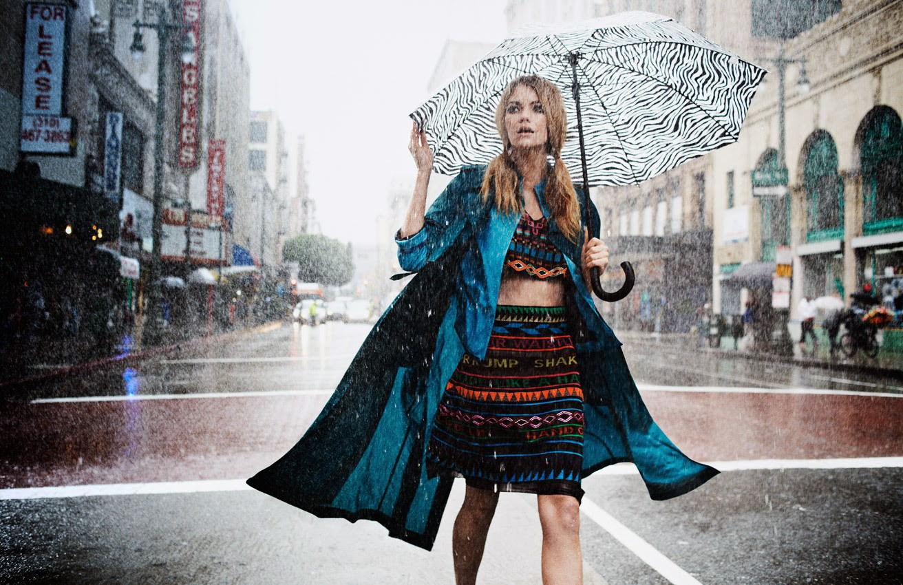What-To-Wear-When-It-Rains-Outfit-Ideas-Street-Style-21.jpg