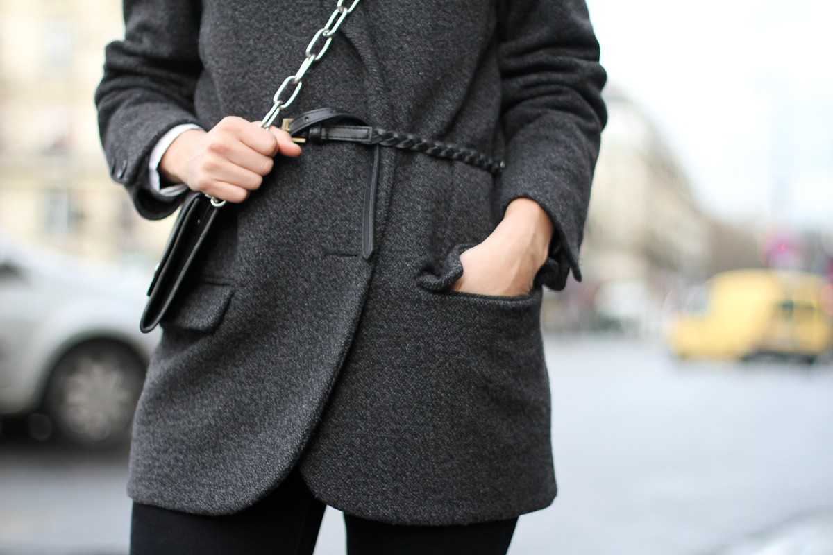 clochet-paris-acne-shiloh-clutch-isabel-marant-belted-jacket-outfit-street-style-12.jpg