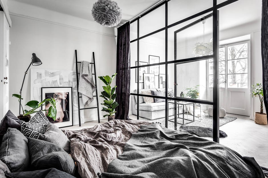 dreamy-small-apartment-with-a-glass-wall.jpeg